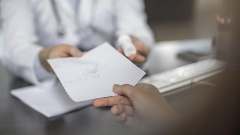 Cremesp investiga denúncias de aumento de licenças médicas negadas após Prefeitura de SP terceirizar perícias