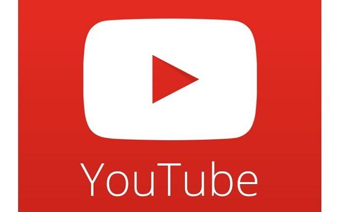 Há aplicativos para todos os sistemas operacionais (Reprodução/YouTube)