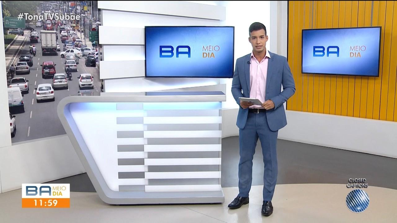 Bloco 01 - BMD Subaé - 14/12/2020