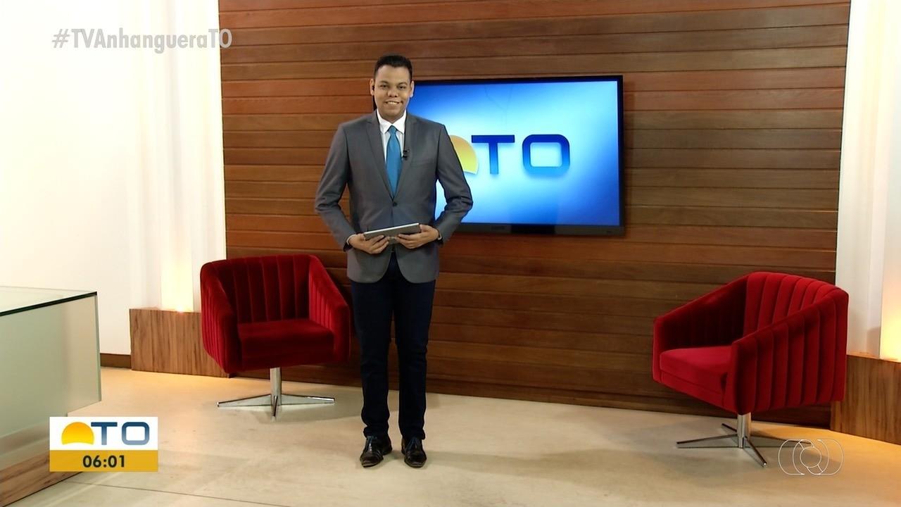 Confira as principais notícias do BDT desta quinta-feira (8)