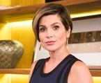 Flávia Alessandra é Helena em 'Salve-se quem puder' | TV Globo