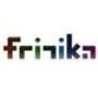 Frinika