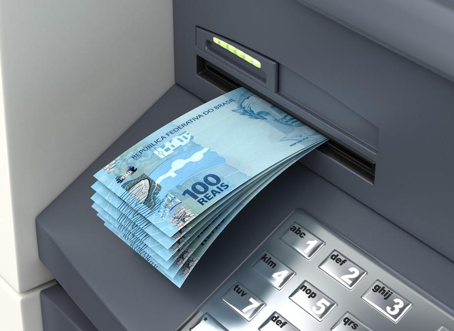 Saiba se você, trabalhador informal, tem direito aos R$ 600 do 'coronavoucher'