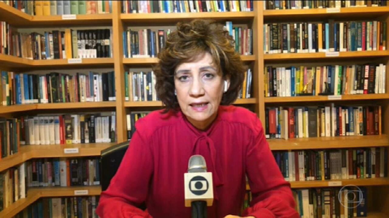 Miriam Leitão: medidas urgentes para amenizar o impacto da pandemia estão atrasadas