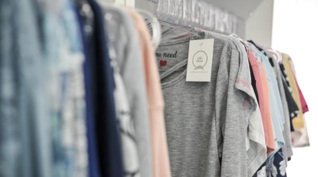 Os marketplaces se tornaram o principal canal de vendas na internet (Foto: Jornal de Negócios do Sebrae-SP)