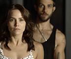 Leticia Colin e Chay Suede em 'Segundo Sol' | TV Globo