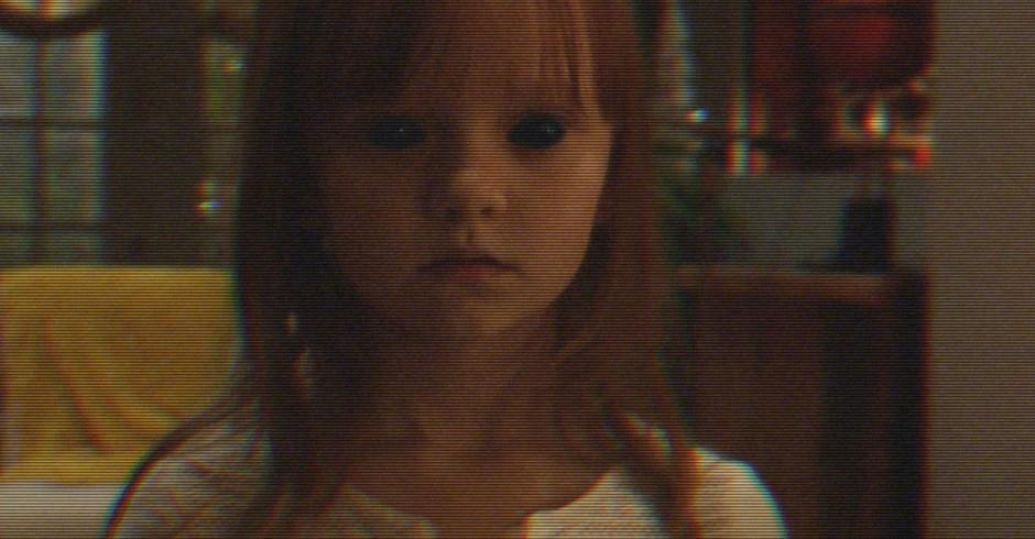 Atividade Paranormal: Dimensão Fantasma (Foto: Divulgação)