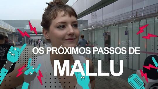 Mallu Magalhães planeja disco caseiro com 'experiências esquisitas', inspirada em Manu Chao