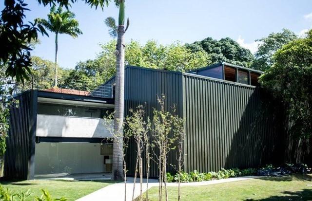 Studio OM.art (Foto: divulgação)