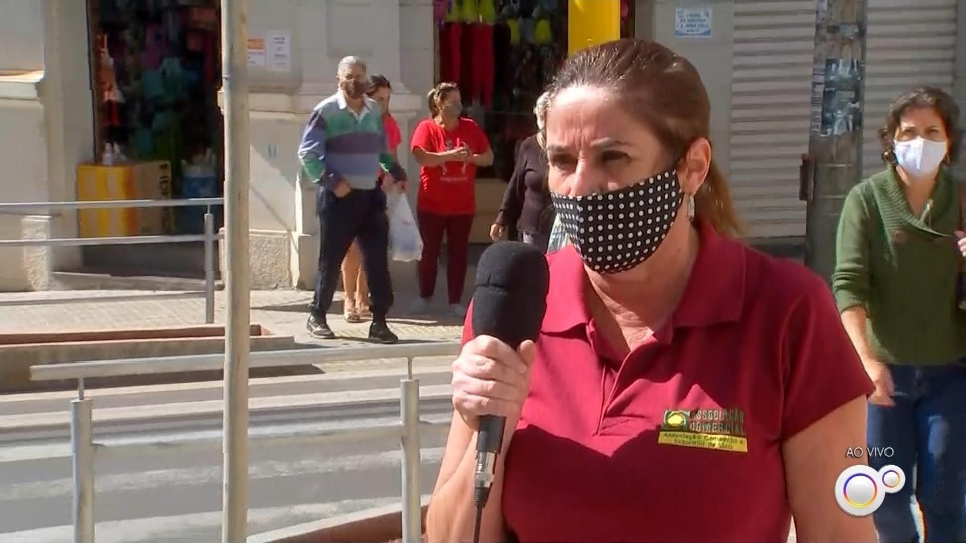 VÍDEOS: TEM Notícias 1ª edição de Bauru e Marília desta sexta-feira, 3 de julho