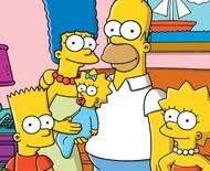 Site dará 38,5 mil reais e suprimento de rosquinhas a caçador de novas previsões do futuro em 'Os Simpsons'