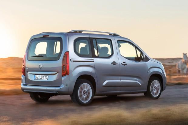 Agora que a PSA é dona da Opel, se tornou menos provável o retorno da alemã (Foto: Divulgação)