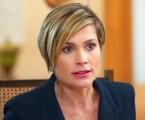 Flávia Alessandra, a Helena de 'Salve-se quem puder' | Globo
