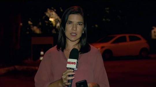 Moro informa ao STF que decreto das armas foi elaborado principalmente pelo Planalto