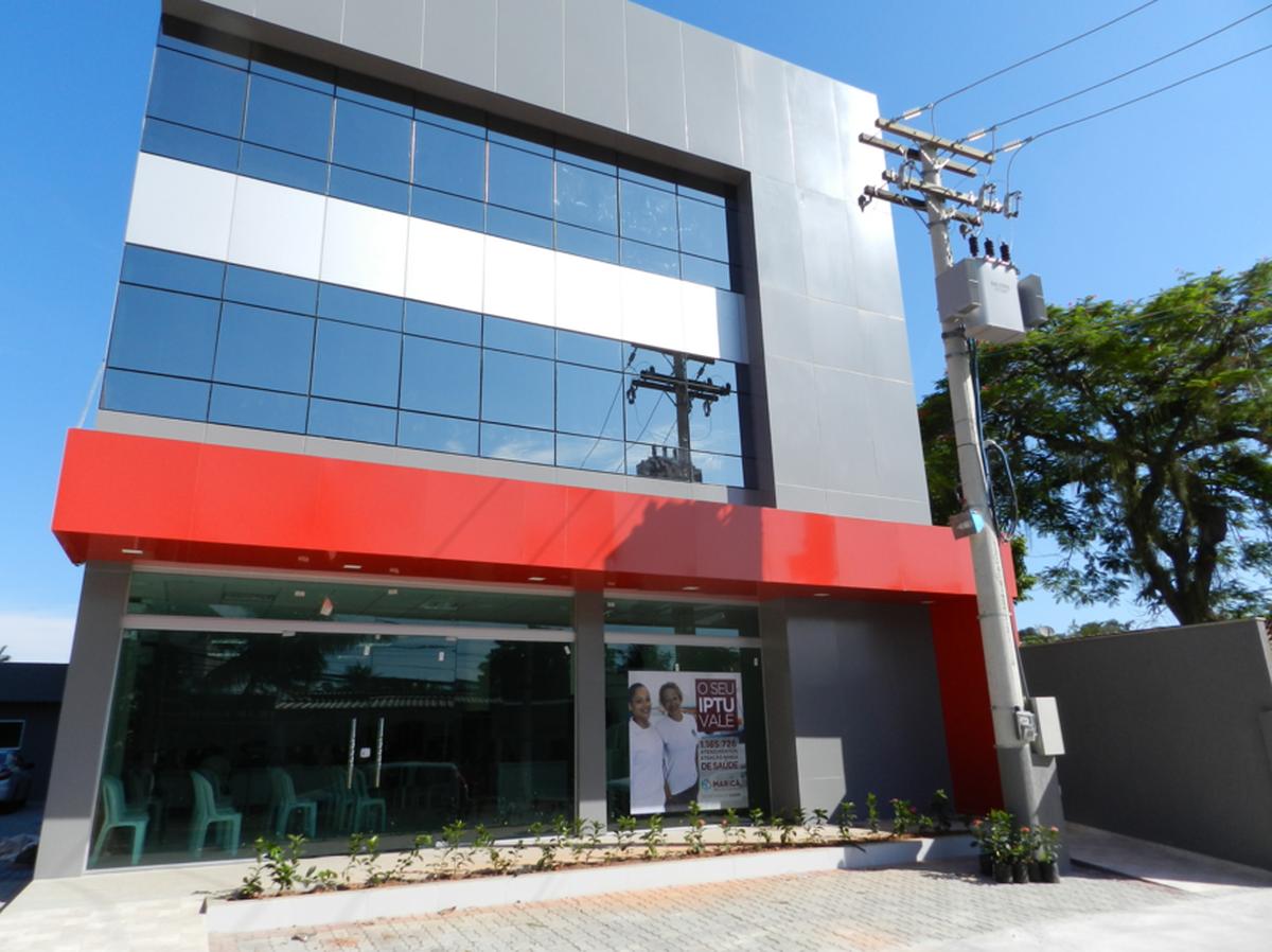 Maricá, RJ, tem inscrições abertas para oficinas voltadas a microempreendedores individuais