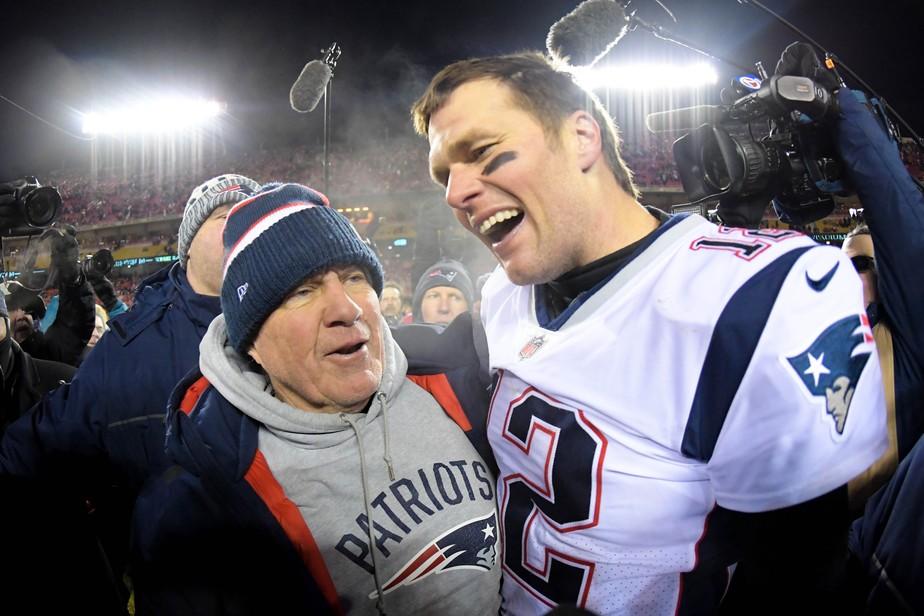 995e2decd402f ... Tom Brady comanda