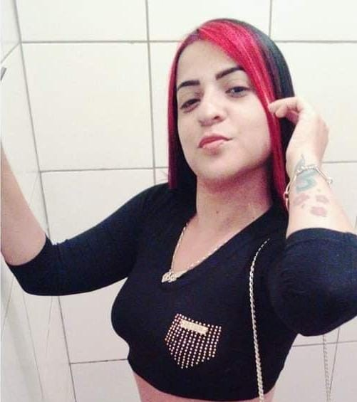 Após ser preso, suspeito de matar mulher e jogar em cisterna confessa crime à polícia e diz ter agido por ciúmes