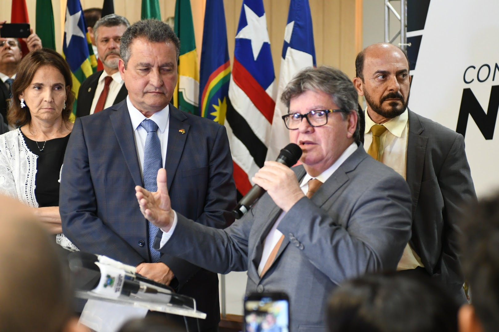 Aplicativo da PB que permite consulta de preços vai ser usado em outros estados do Nordeste - Notícias - Plantão Diário