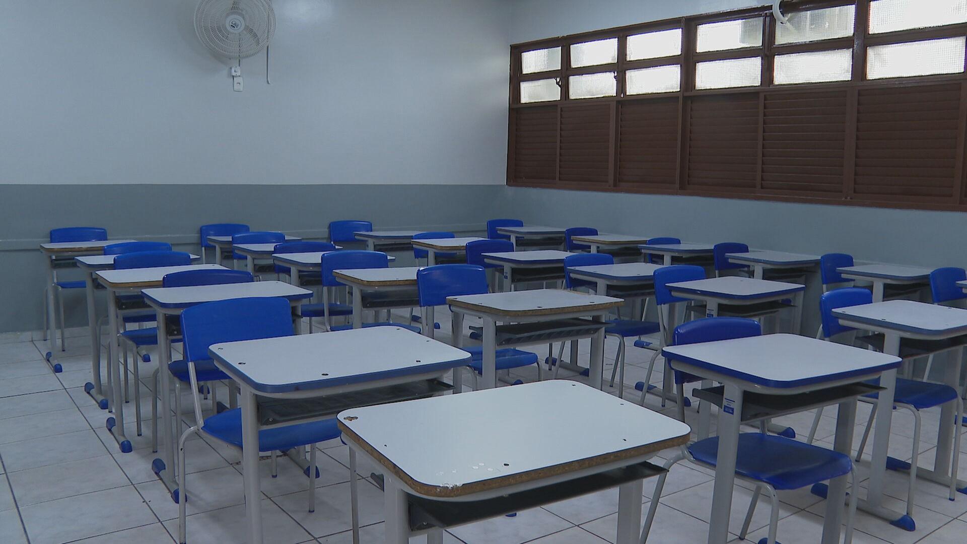 Prefeitura de Juruti abre processo seletivo com 75 vagas para professores e pessoal de apoio escolar