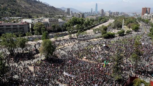 Foto: (Ivan Alvarado/Reuters)
