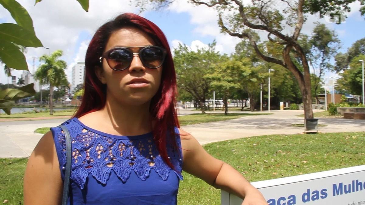 'Apanhei grávida', relata sobrevivente de violência doméstica na Paraíba