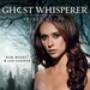 Papel de Parede: Ghost Whisperer