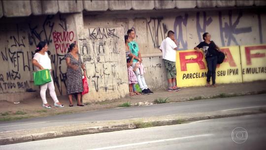 Veja promessas de candidatos para resolver problemas de Mauá