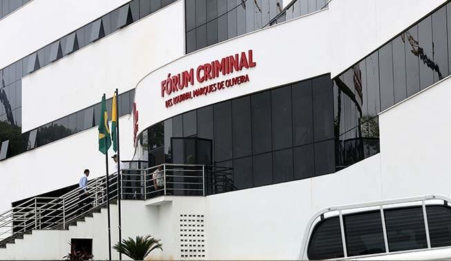 Com prisão decretada, falso médico que atendia no AC segue escondido há mais de 4 meses - Notícias - Plantão Diário