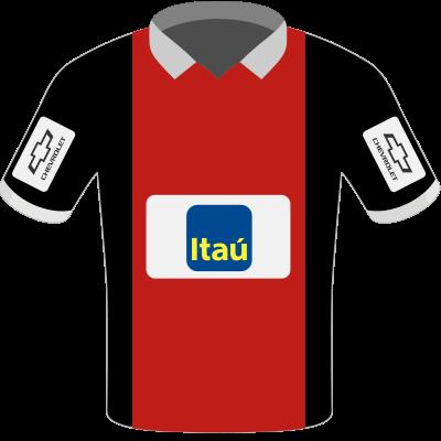 Reina_Santos FC