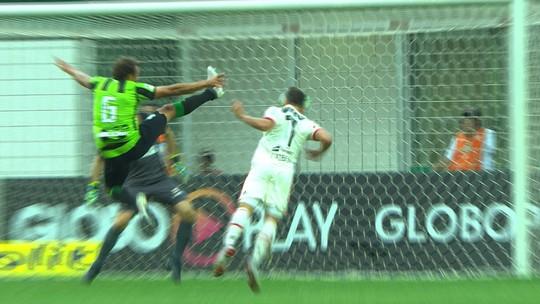 Com liderança desperdiçada no Z-4, Flamengo liga alerta para evitar fim do sonho do título no Recife