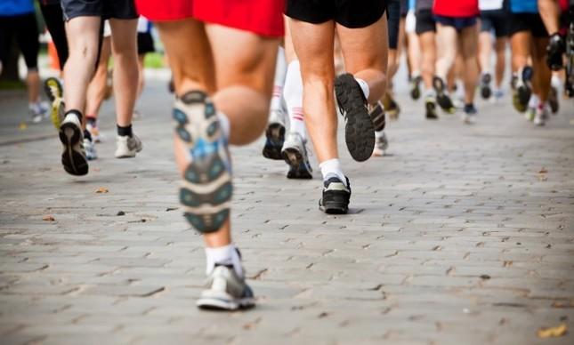 Intensidade do exercício físico é mais importante que duração