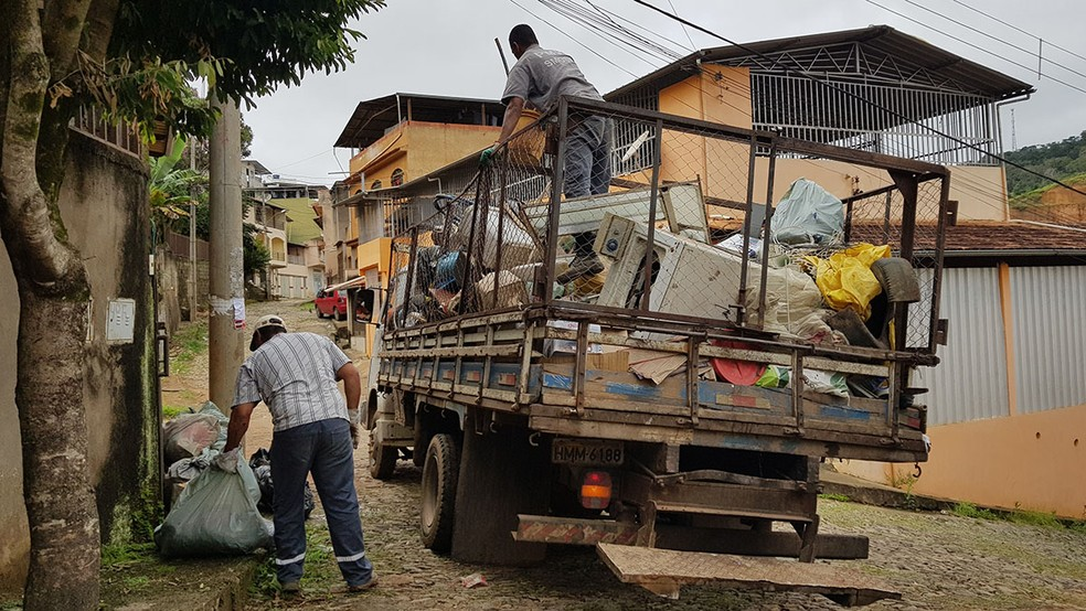 Sul de Minas realiza 5ª Campanha Regional de Combate ao Aedes aegypti neste sábado Pelo menos 20 cidades já confirmaram participação no evento, mas ainda há vagas para outras prefeituras. Por EPTV 1