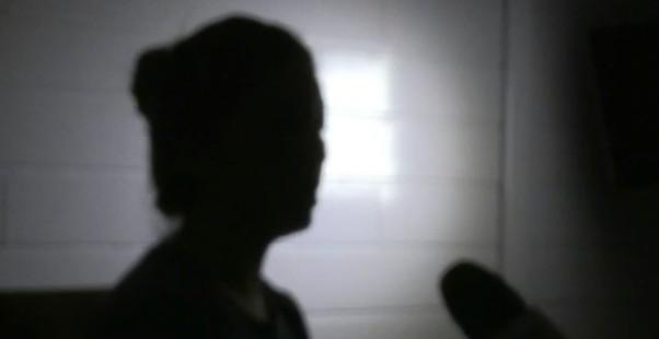 'Eu não tenho paz', diz mulher que foi espancada por quatro horas pelo ex-namorado - Notícias - Plantão Diário