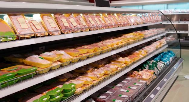 Preço do frango perde força no início de outubro, avalia o Cepea