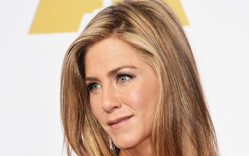 Não lave o cabelo! Jennifer Aniston revela seus 5 segredos de beleza