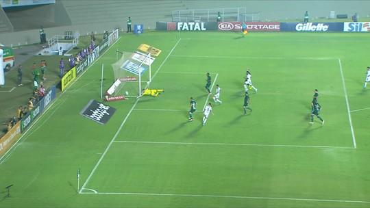 Depois de semana livre, Palmeiras terá quarta escalação diferente com Mano Menezes