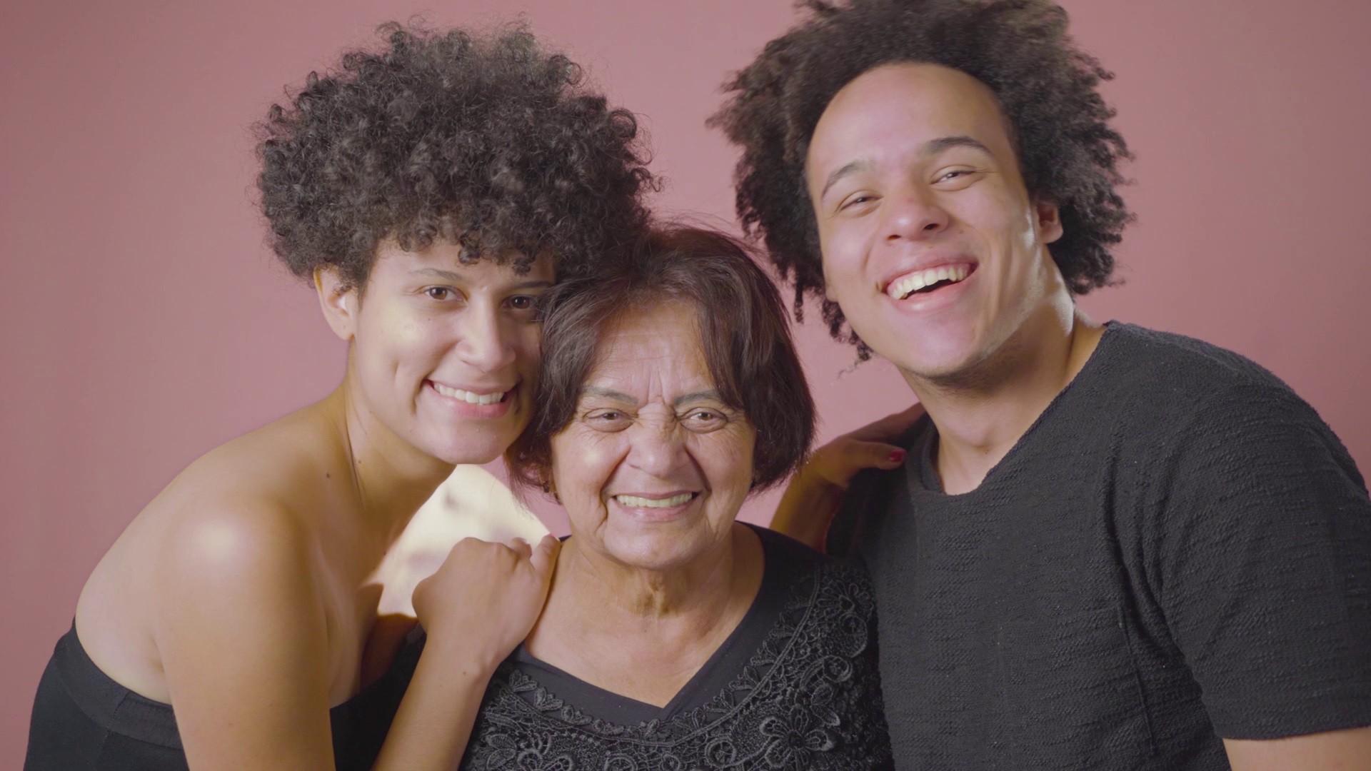 Em tempos de isolamento social, banda brasiliense lança clipe que retrata 'saudade'