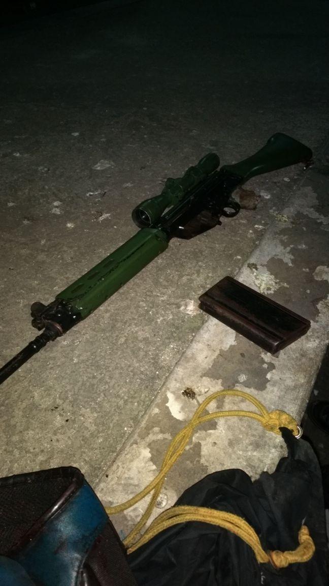 RJ tem três policiais baleados e três criminosos mortos em regiões distintas neste domingo