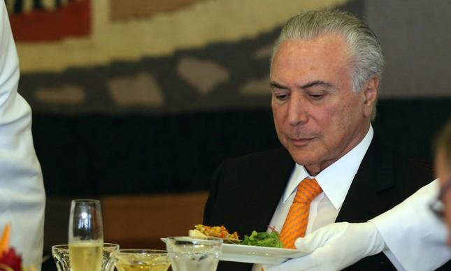 Givaldo Barbosa
