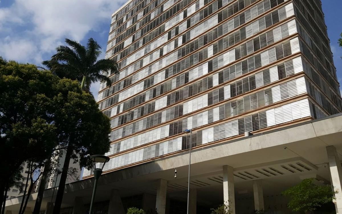 Justiça autoriza Prefeitura de Campinas pagar salários de funcionários do Ouro Verde