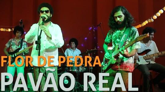 Programação do Hacienda Festival 2018, com bandas de João Pessoa e atração do Lollapalooza é divulgada