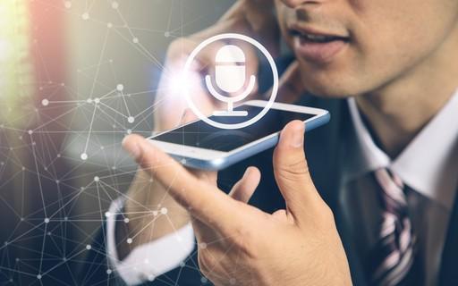A inteligência artificial chegou ao dia-a-dia - Pequenas Empresas Grandes  Negócios   Bradesco