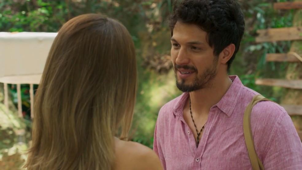 Globo dating perfecte dating plaatsen