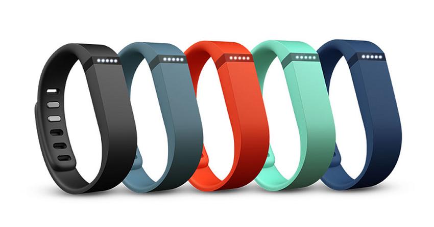 15e0d2021c248 Confira lista de pulseiras inteligentes disponíveis no mercado   Notícias    TechTudo