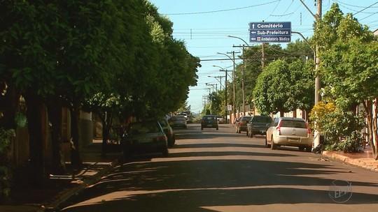 Moradores de Cruz das Posses relatam insegurança ao serem alvos de furtos frequentes na região