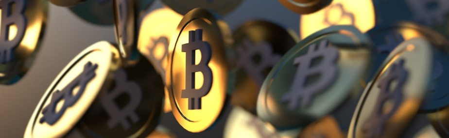 bitcoin finestre minerarie xp