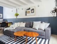 Conheça 10 modelos de sofá e saiba qual escolher para sua casa