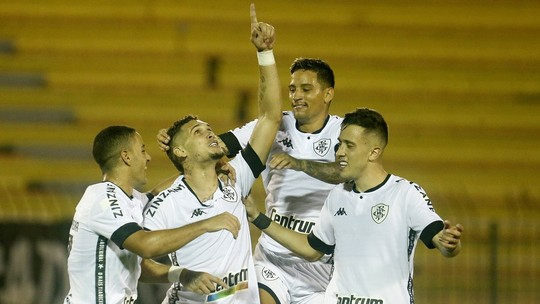 Foto: (Vitor Silva / Botafogo)