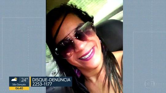 Duas vítimas da chacina de São Gonçalo e Itaboraí serão enterradas nesta terça