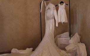 6 ateliês de vestido de noiva em Nova York
